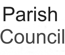 CANCELLED - Parish Council Extraordinary Meeting - Monday 23rd March 2020.