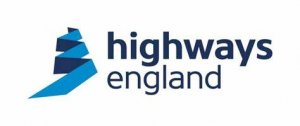 NOTIFICATION OF ESSENTIAL SAFETY MAINTENANCE WORKS  A42 J11 to M1 (Finger Farm Roundabout) – both directions