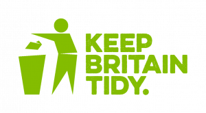 EMA Volunteer Opportunity - National 'Keep Britain Tidy' Campaign - Sunday 20th September 2020 - Airport Trail litter pick