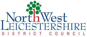 North West Leicestershire District Council - Local Plan